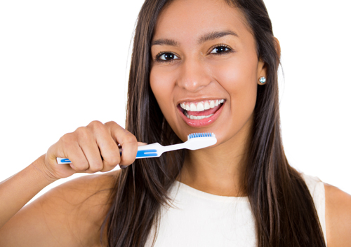 How do I pick the right toothpaste for my needs?