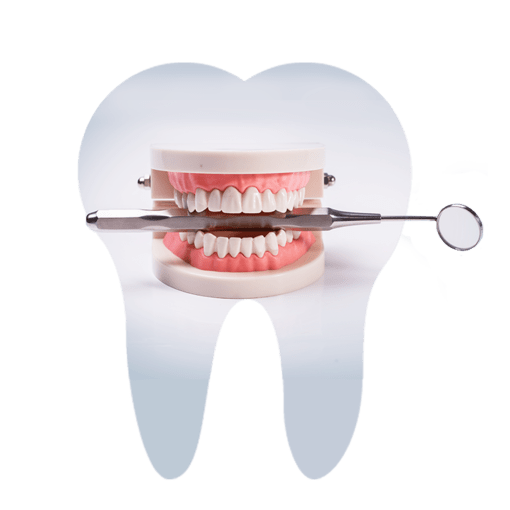 Gum Disease Treatment Orlando | Desai Dental