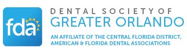 Dental society of greater orlando